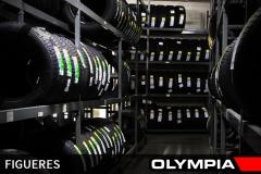 Establiments Olympia 3
