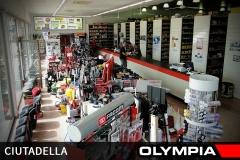 Olympia Establiments Ciutadella 2