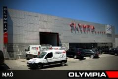 Olympia Establiments Maó 1