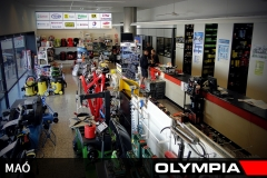 Olympia Establiments Maó 2