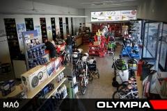 Olympia Establiments Maó 3