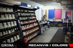 Recanvis i Colors 3