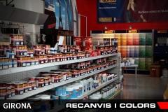 Recanvis i Colors 4