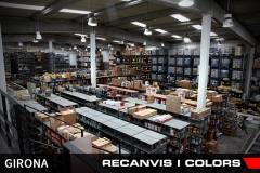 Recanvis i Colors 9